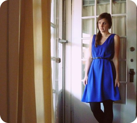 Blue_dress_004_large