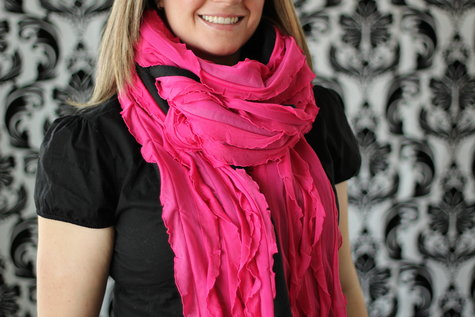 Fastion_fashion_fleece_scarf_122511_6141_large