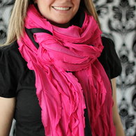 Fastion_fashion_fleece_scarf_122511_6141_listing