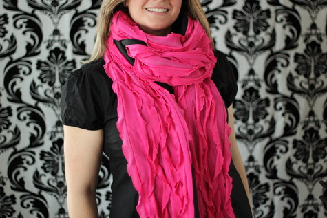 Fastion_fashion_fleece_scarf_122511_6146_large
