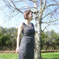 Midnight_sun_dress_2__listing