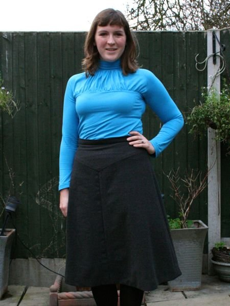 Grey_midi_skirt_large
