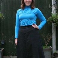 Grey_midi_skirt_listing