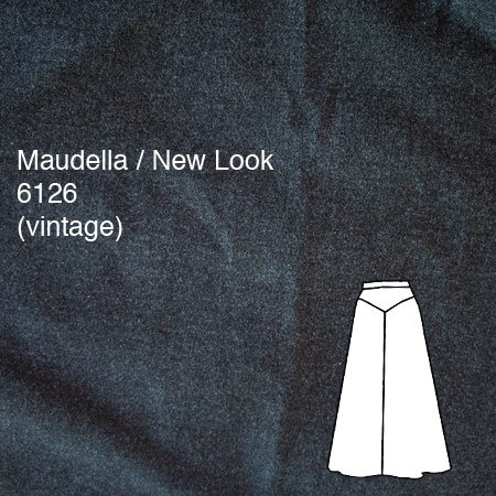 Maudella_midi_techfabric_large