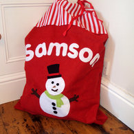 Samson1_listing