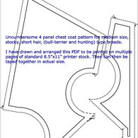 Pattern-2-2-8x11_listing