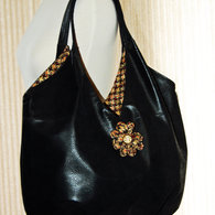 Practical_bag_2_listing