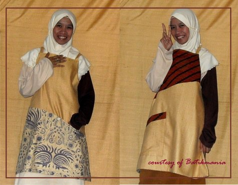 Reversible_batik_apron_large