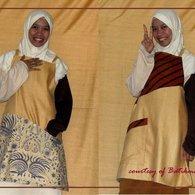 Reversible_batik_apron_listing