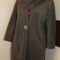 Coat1_listing