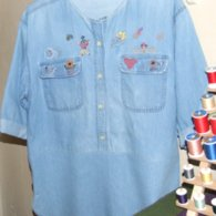 Workshirt3_listing