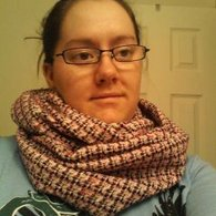 Loop_scarf_1_listing
