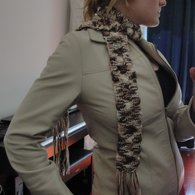 Scarf_in_jacket_listing