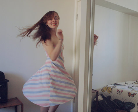 Stripey-dress-spinning-r_large