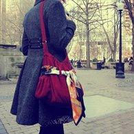 Handbag1_listing