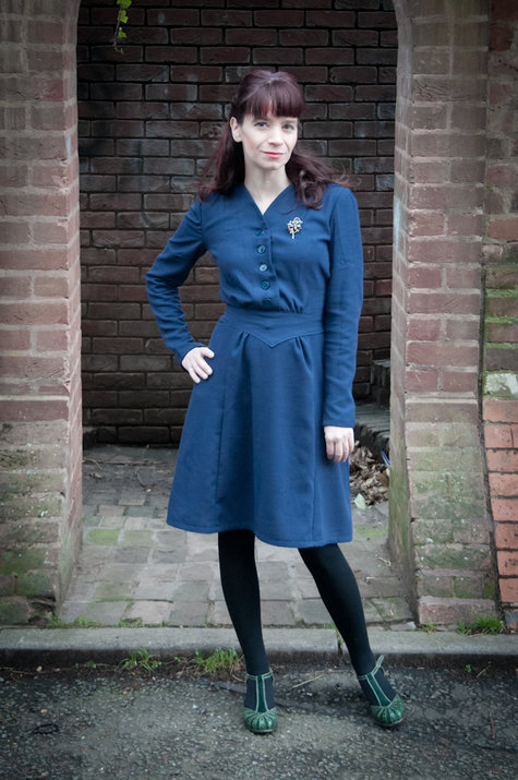 1940snyd_dress-4_large