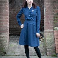 1940snyd_dress-4_listing