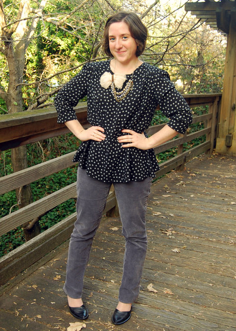 Ny_blouse_7_large