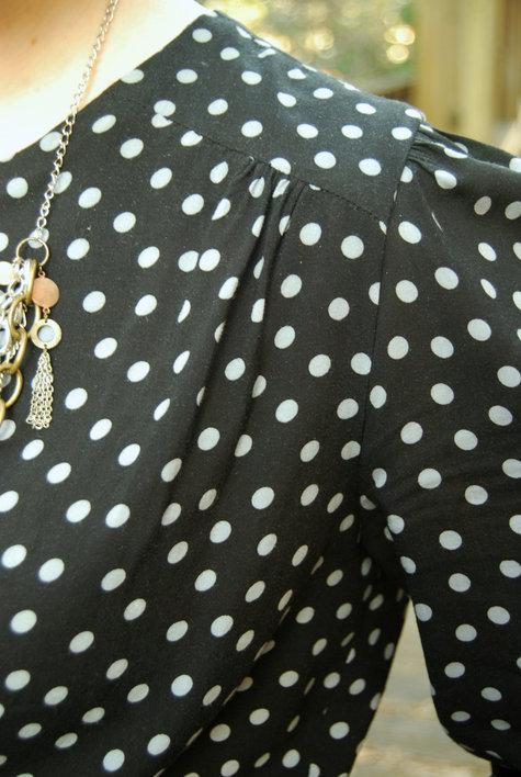 Ny_blouse_3_large