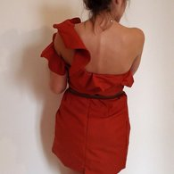 Robe_rouge_11_listing