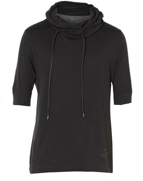 Allsaints_hooded_crew_large