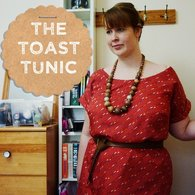 Toast-tunic-title-square_listing