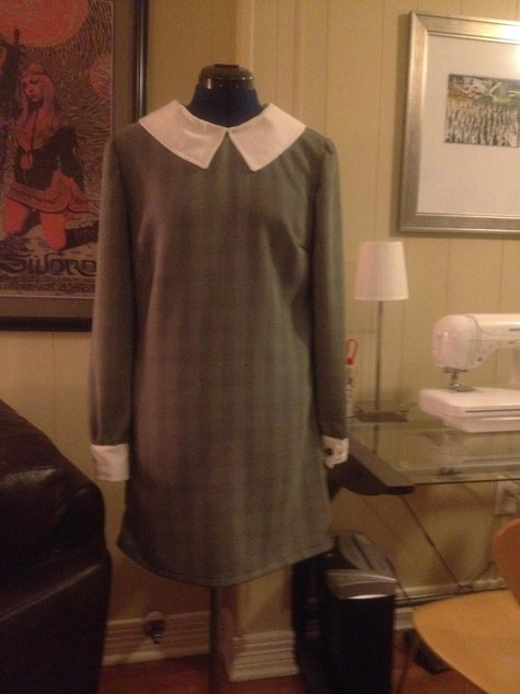 Rosemary_s_baby_dress_large
