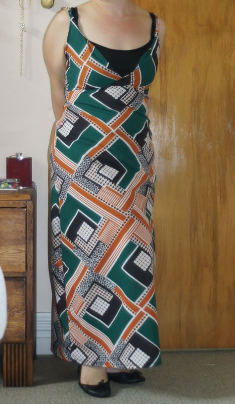 Newdresses1_large