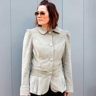 January_jacket_listing
