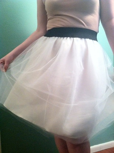 Tulle_13_large