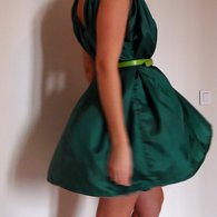 Robe_verte_14_listing