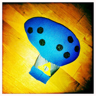 Ocarina_h_angle_listing