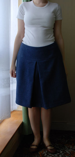 Pleatedskirt3_large