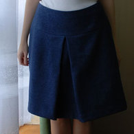 Pleatedskirt3_listing