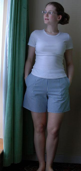 Shorts11_large