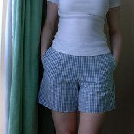 Shorts11_listing