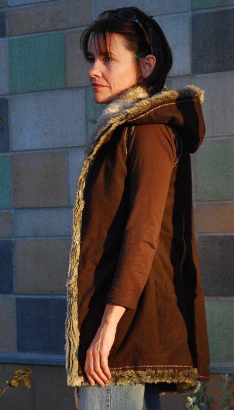 Waistcoat4_large
