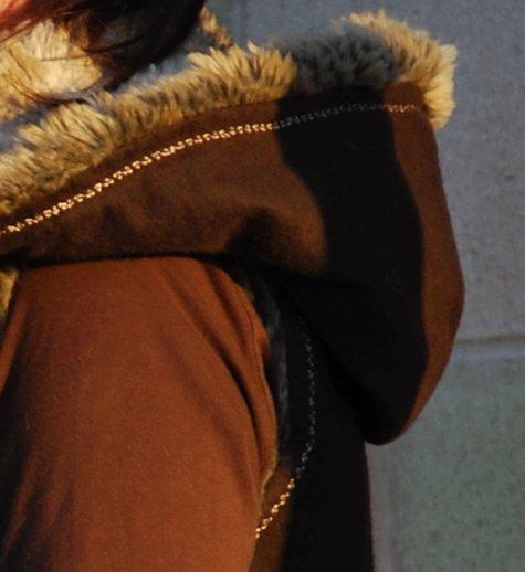 Waistcoat3_large