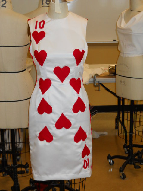 Hearts_dress_front_large