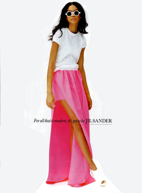 Chanel_iman_for_elle_uk_february_2011_jil_sander_large