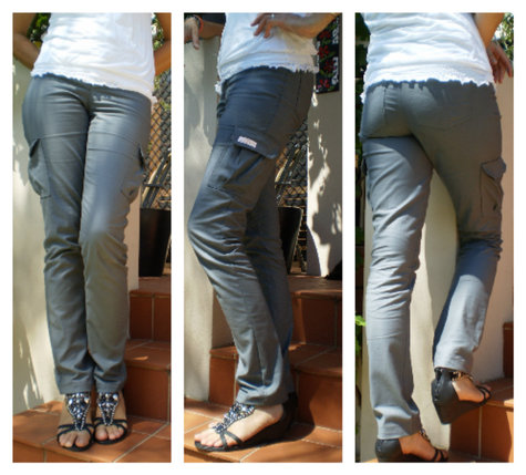 Jalie_grey_cargos_large