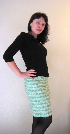 Img_4835_green_skirt_burda_large
