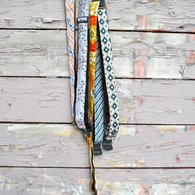 Guitar_straps1_listing