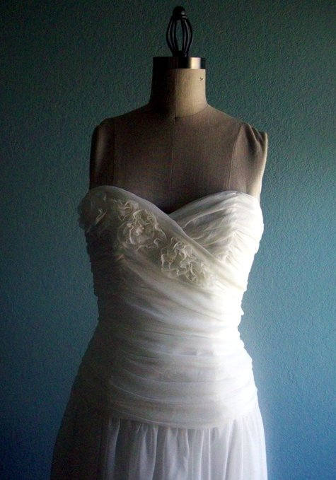 Weddingdress2_large