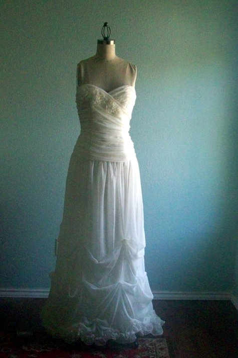 Weddingdress1_large
