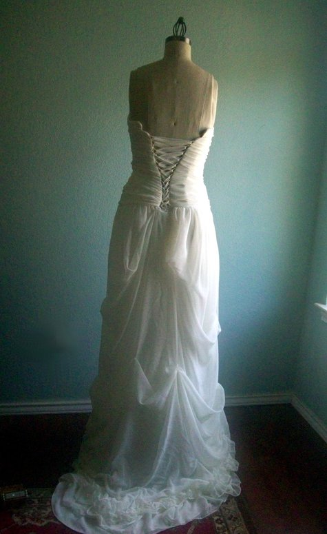 Weddingdress3_large