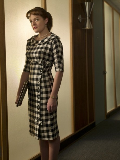 Peggy_olson_dress_large