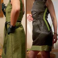 Dress-comparison_listing