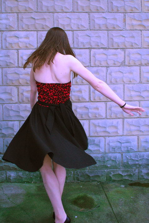 Black_and_red_swing_dress_2_-_1_large