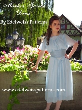 Edelweiss-patterns-1930s-dress_large